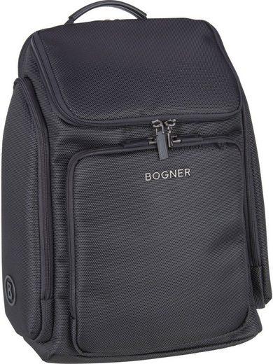 Bogner Laptoprucksack »Keystone Levin BackPack LVZ«