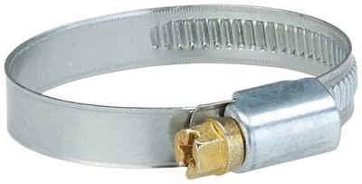 GARDENA Schlauchschelle »07191-20«, Spannbereich 12-20 mm (1/2)