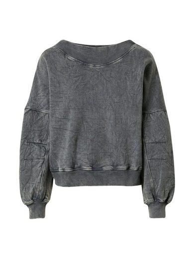 Bizance Paris Sweatshirt »EDWIGE« (1-tlg)