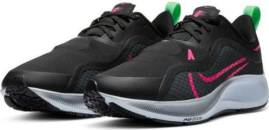 Nike »Air Zoom Pegasus 37 Shield« Laufschuh
