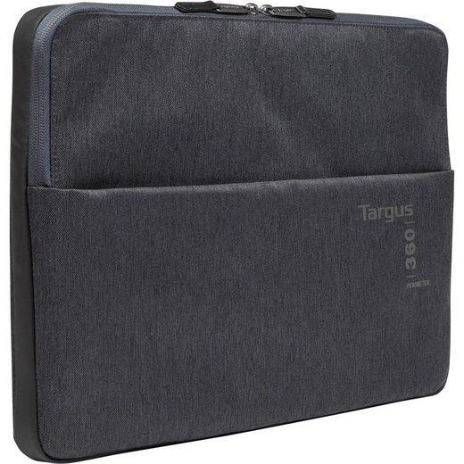 Targus Laptoptasche »360 Perimeter Sleeve, bis 33,8 cm (13.3)«
