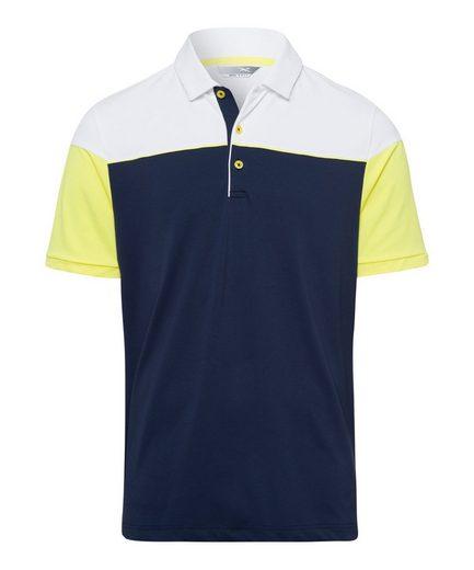 Brax Poloshirt »Style Paco Max«