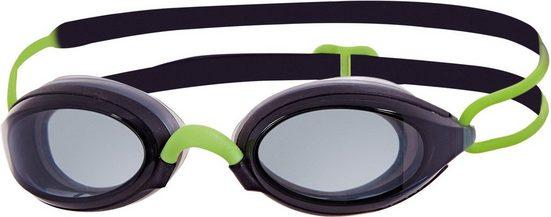 Zoggs Schwimmsportzubehör »Fusion Air Goggles«