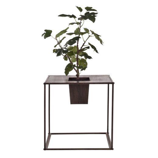 casa.pro Pflanzkübel (1 Stück), »Venus« Blumenkübel Blumentopf Pflanzkübel in verschiedenen Größen und als Set auswählbar