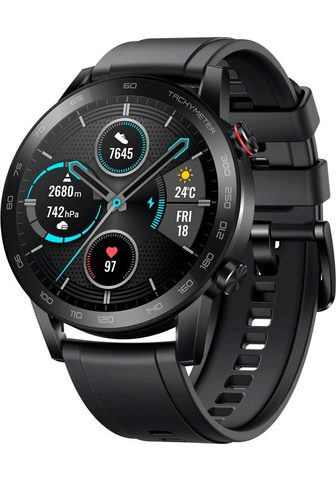 Honor Magic Watch 2 46mm Smartwatch Smartwat...