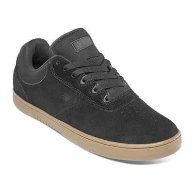 etnies »Joslin - black/black/gum« Skateschuh