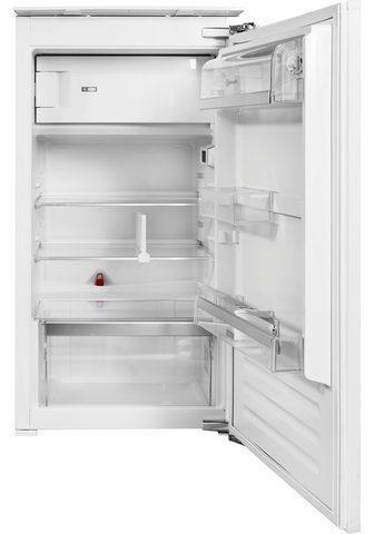 BAUKNECHT Įmontuojamas šaldytuvas KSI 10GF2 1021...