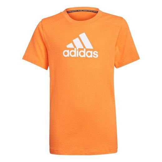 adidas Performance T-Shirt »Logo T-Shirt«