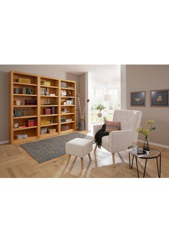 Home affaire Spintelė knygoms »Bergen« iš gražus tv...