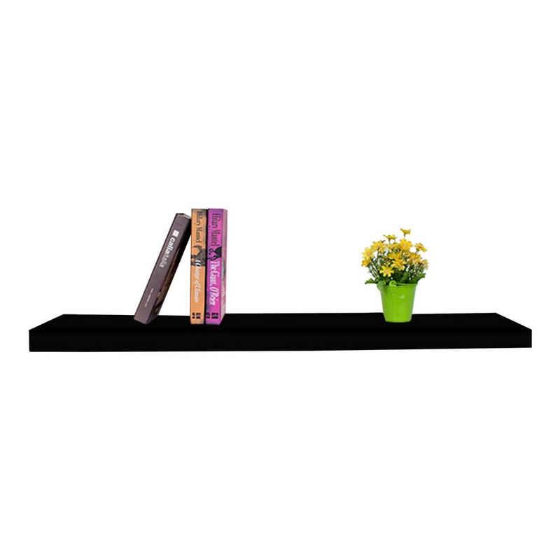 HTI-Line Wandboard »Wandboard Altona 80«