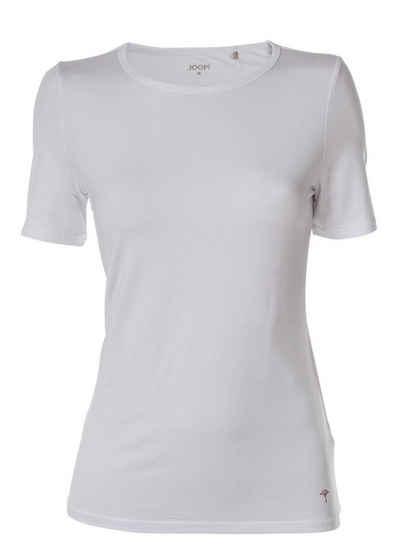 Joop! T-Shirt »Damen Unterhemd - T-Shirt, Mere Comfort, TENCEL™«