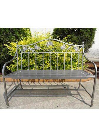 Garden Pleasure Sodo suolas »Sofie«