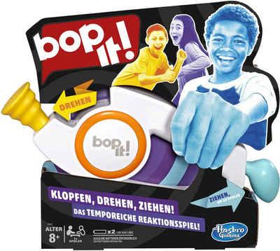 Hasbro Spiel, »Bop It«