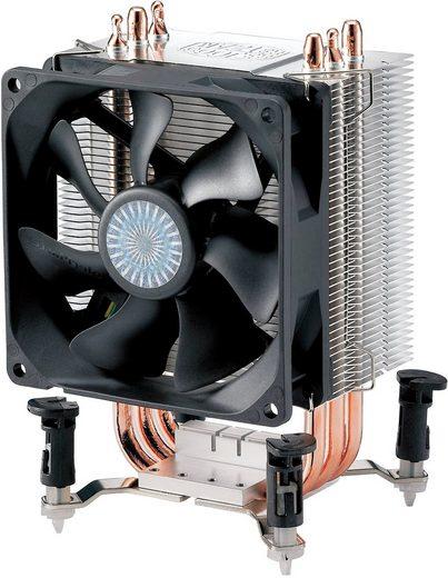 COOLER MASTER CPU Kühler »RR-TX3E-22PK-R1«