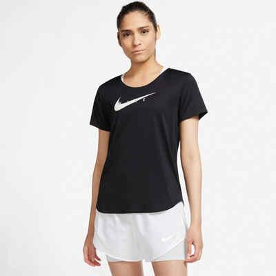 Nike T-Shirt »Nike Swoosh Run«