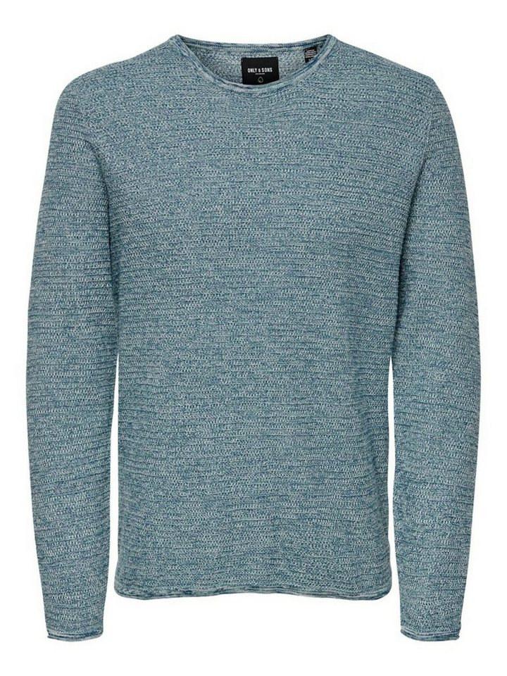 only & sons -  Strickpullover