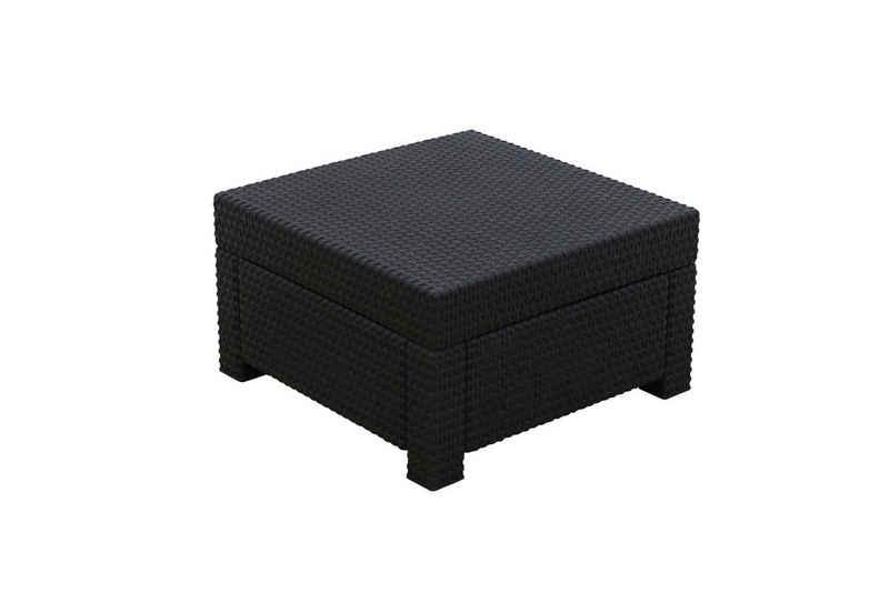 Keter Gartentisch »Tisch Provence« (1-St), 1x Tisch