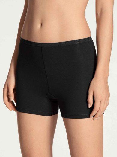 CALIDA Panty »Pants« (1 Stück)