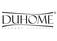 Duhome
