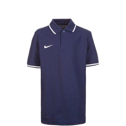 Nike Poloshirt »Club19 Tm«