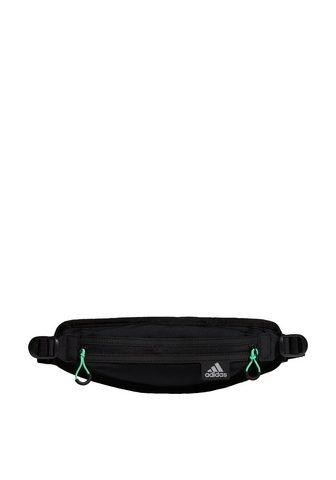 adidas Performance Sportinis krepšys »Running Laufgürtel«...