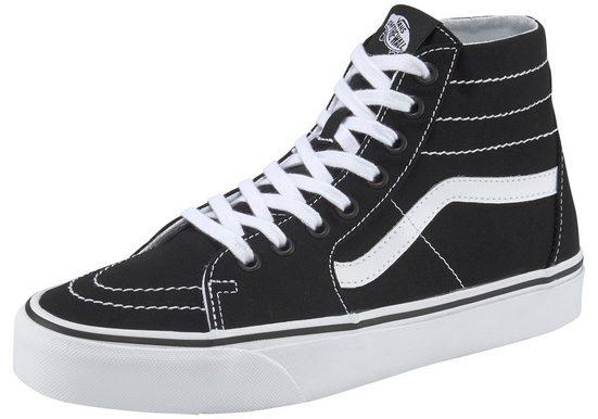 Vans »SK8-Hi Tapered« Sneaker