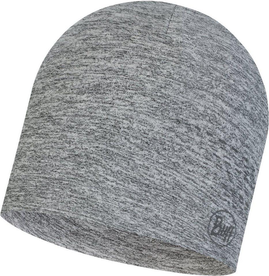 buff -  Hut »Dryflx Mütze«