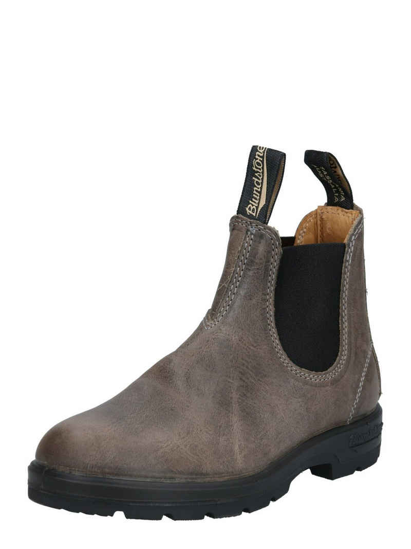 Blundstone »1469« Chelseaboots