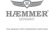 HAEMMER GERMANY