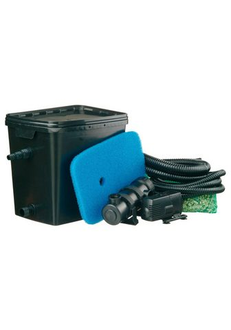 Ubbink Teichfilter »Filtra Pure 4000 Plus« (S...