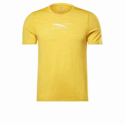 Reebok T-Shirt »Workout Ready ACTIVCHILL T-Shirt«