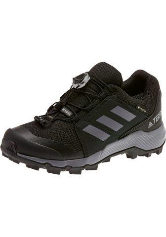 adidas TERREX »TERREX GORE-TEX« Turistiniai batai