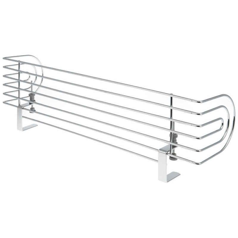bremermann Herdschutzgitter »für Herde bis 60 cm Breite«