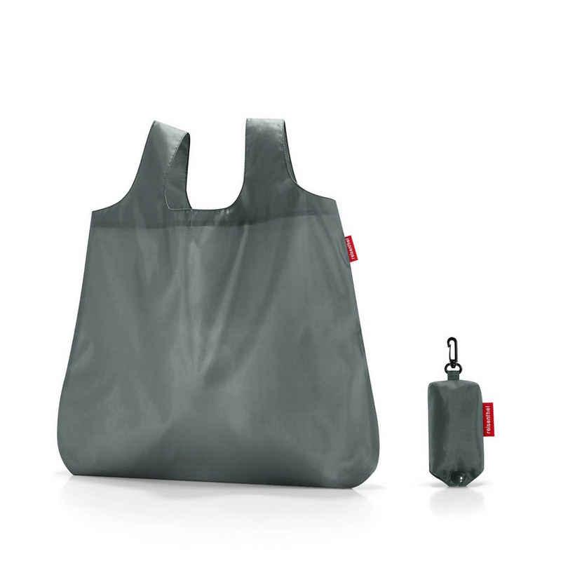 REISENTHEL® Einkaufsbeutel »Einkaufstasche mini maxi shopper pocket«