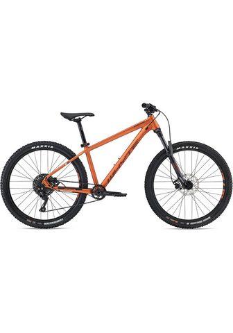 Whyte Bikes Kalnų dviratis »806« 10 Gang Shimano D...