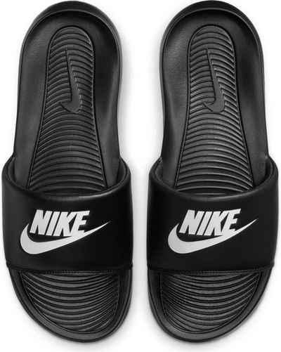 Nike Sportswear »VICTORI ONE SLIDE« Badesandale