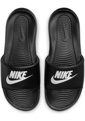 Nike Sportswear »VICTORI ONE SLIDE« maudymosi sandalai...