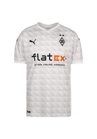 PUMA Fußballtrikot »Borussia Mönchengladbac...