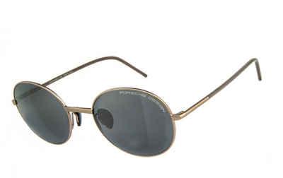 PORSCHE Design Sonnenbrille »POD8631 C«