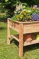 Kiehn-Holz Hochbeet, BxTxH: 170x85x90 cm, Bild 3