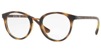 VOGUE Brille »VO5167«
