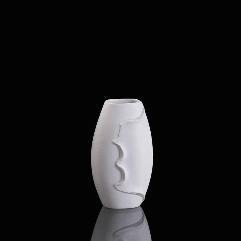 Kaiser Porzellan Tischvase »Vase Montana«