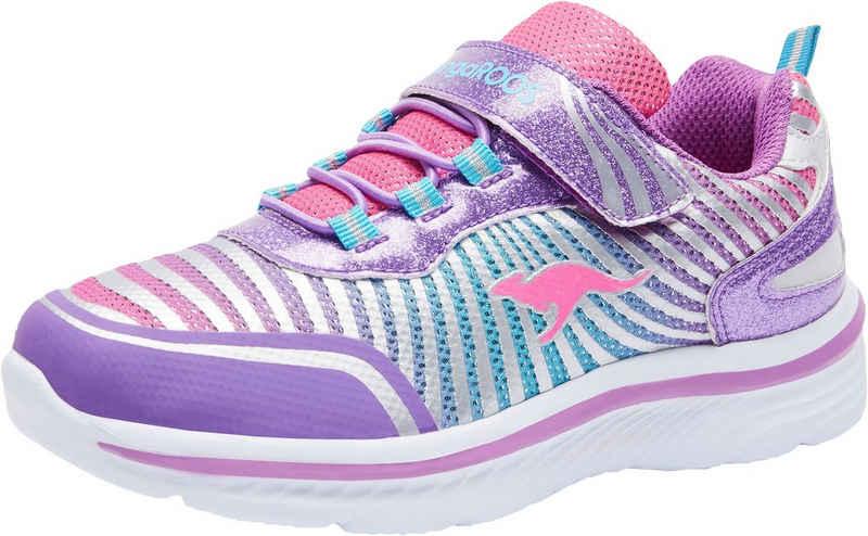 KangaROOS »K-Maid Flash EV« Sneaker