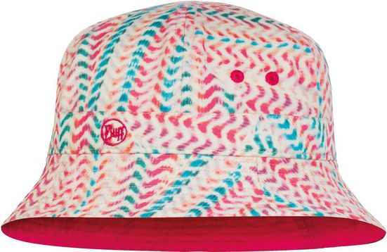 Buff Outdoorhut »Bucket Hat«