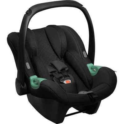 ABC Design Babyschale »Babyschale Tulip, black«