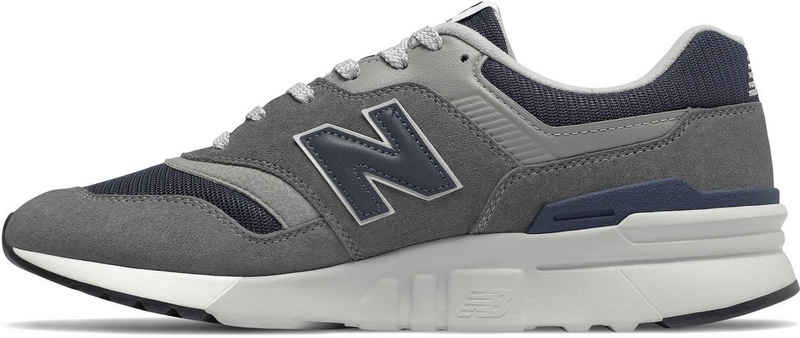 New Balance »CM 997« Sneaker