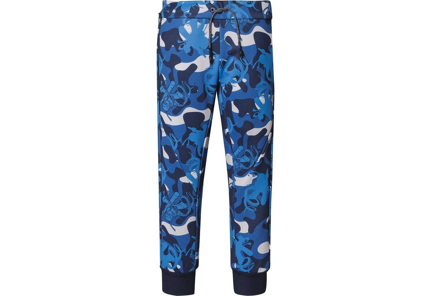 lego® wear -  Jogginghose NINJAGO für Jungen