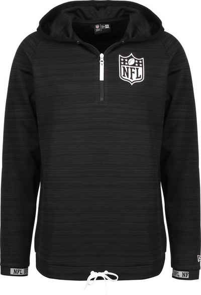 New Era Hoodie »NFL Engineered Generic Logo«