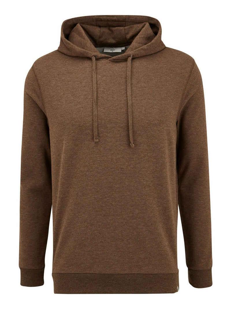 minimum Sweatshirt »Stender« (1-tlg)