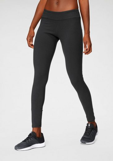 Under Armour® Leggings »FAVORITE WM LEGGINGS«